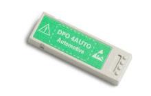 tektronix-dpo4auto-can-lin-serial-triggering