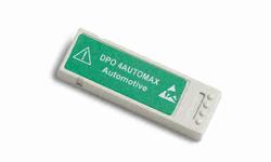 tektronix-dpo4automax-flexray-can-lin-serial-triggering-analysis-module-dpo4000mso4