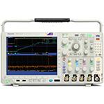 Tektronix MDO4034B 350 MHz Mixed Domain Oscilloscope