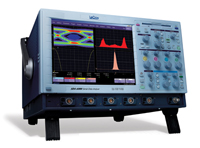 teledyne-lecroy-sda-6000a-4-ch-6-ghz-serial-data-analyzer-2