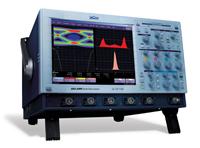 teledyne-lecroy-sda-6000a-4-ch-6-ghz-serial-data-analyzer-2