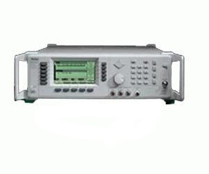 Contact TestWorld to get the best pricing on a used/refurbished Anritsu 69169A, 69247A, 69369A Ultra Low Noise Synthesized CW Generator. Rental and financing/lease options available.