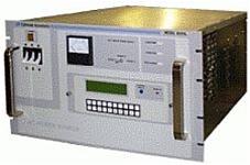 California Instruments L-Series Precision AC Power Source