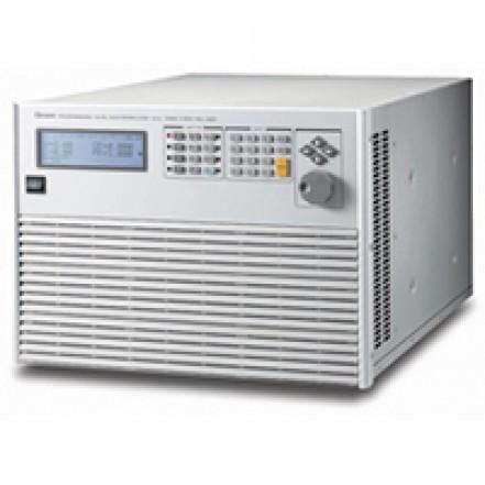 Chroma 63803 3,600 Watt AC/DC Programmable Electronic Load