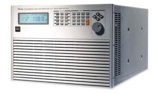 Chroma 63804 4,500 Watt AC+DC Programmable Electronic Load
