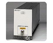 Keysight (Agilent/HP) 70908A RF Section, 100 Hz to 22 GHz