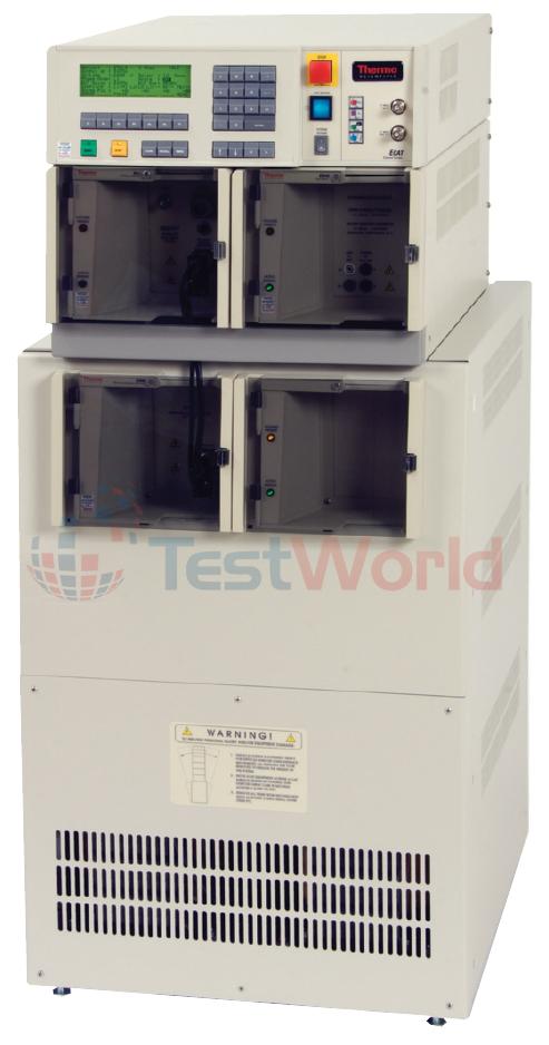 ThermoFisher Scientific (Keytek) ECAT Pulsed Immunity EMC Test System