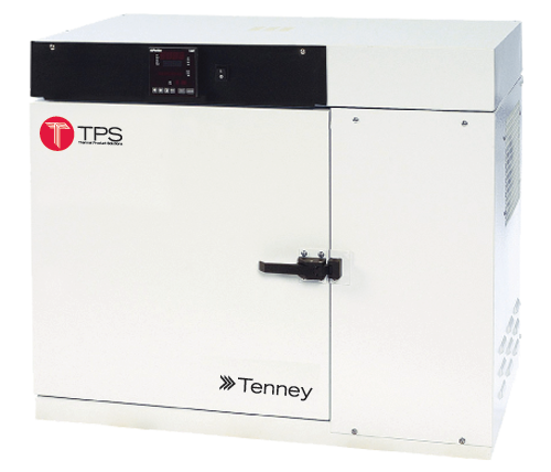 Tenney Junior Compact Temperature Test Chamber