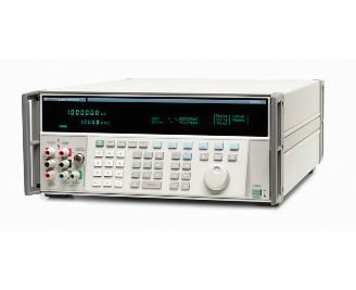 Used Fluke 5700A/5720A Multifunction Calibrators