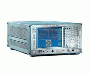 Rohde & Schwarz FSEA20 3.5 GHz Spectrum Analyzer for Bluetooth, DAB, NADC and More