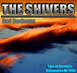 shivers_liveharveys