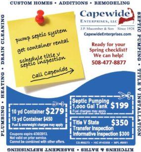 capewide_frontpage_colorcctimes