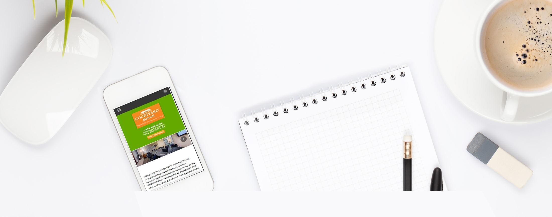 header-our-web-graphic-design-clients