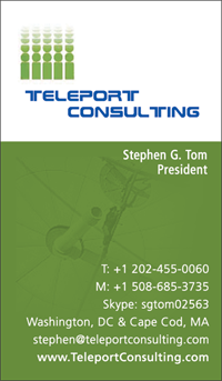 Teleport_bc_front
