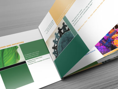 Press Kit - Custom Design - Cape Cod Graphic Artist Darlene Billmair