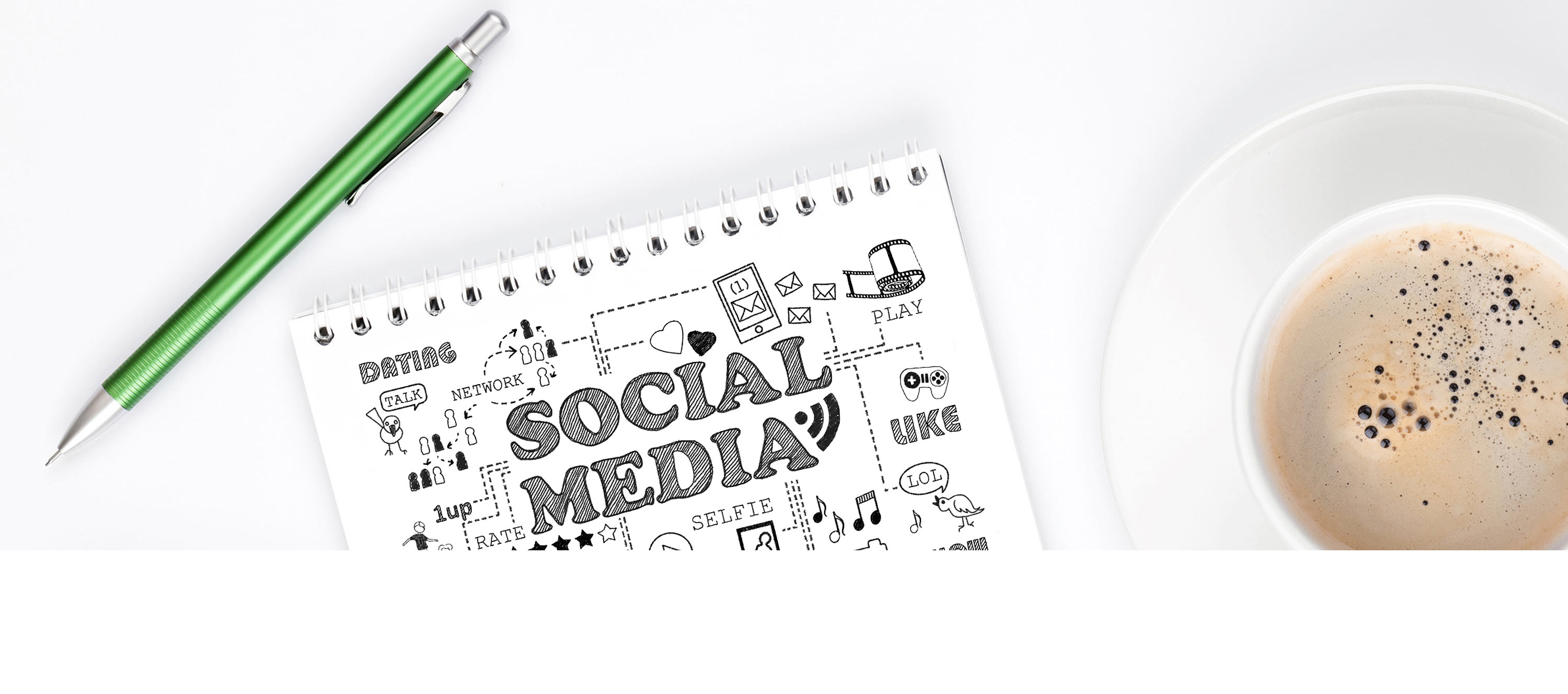 header-social-media-management