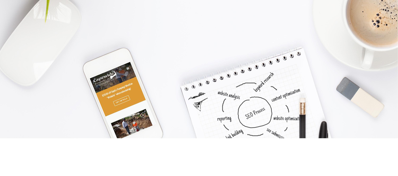 increase-website-rankings-seo-service