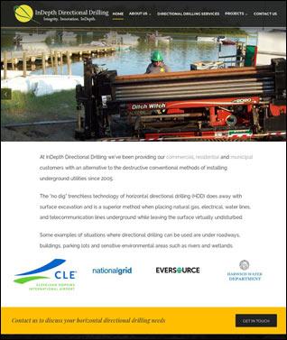visit directional drilling website