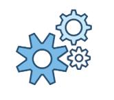 Theme & Plugin Updates are important to avoid vulnerabilites