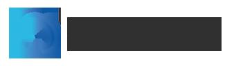 Insite Media Design
