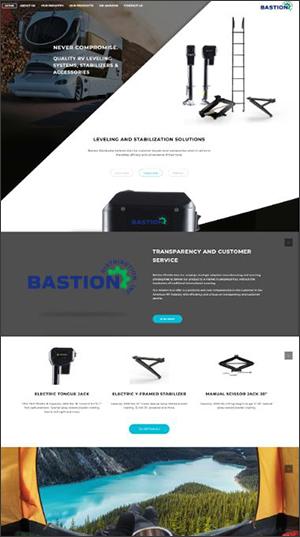 bastion-rv-after-market