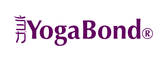 YogaBond® LLC Body~Breath~Being