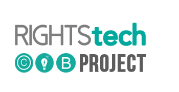 RightsTech Project