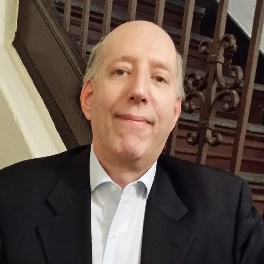 Jerrold Seeman, Esq.