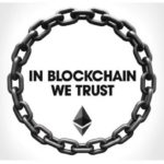 blockchaingamble