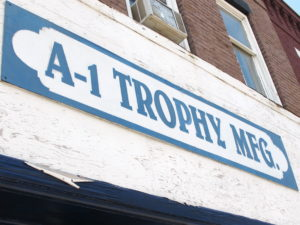 A1-Trophy6