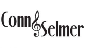 ConnSelmer-logo-938x535