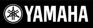 yamaha-music-logo
