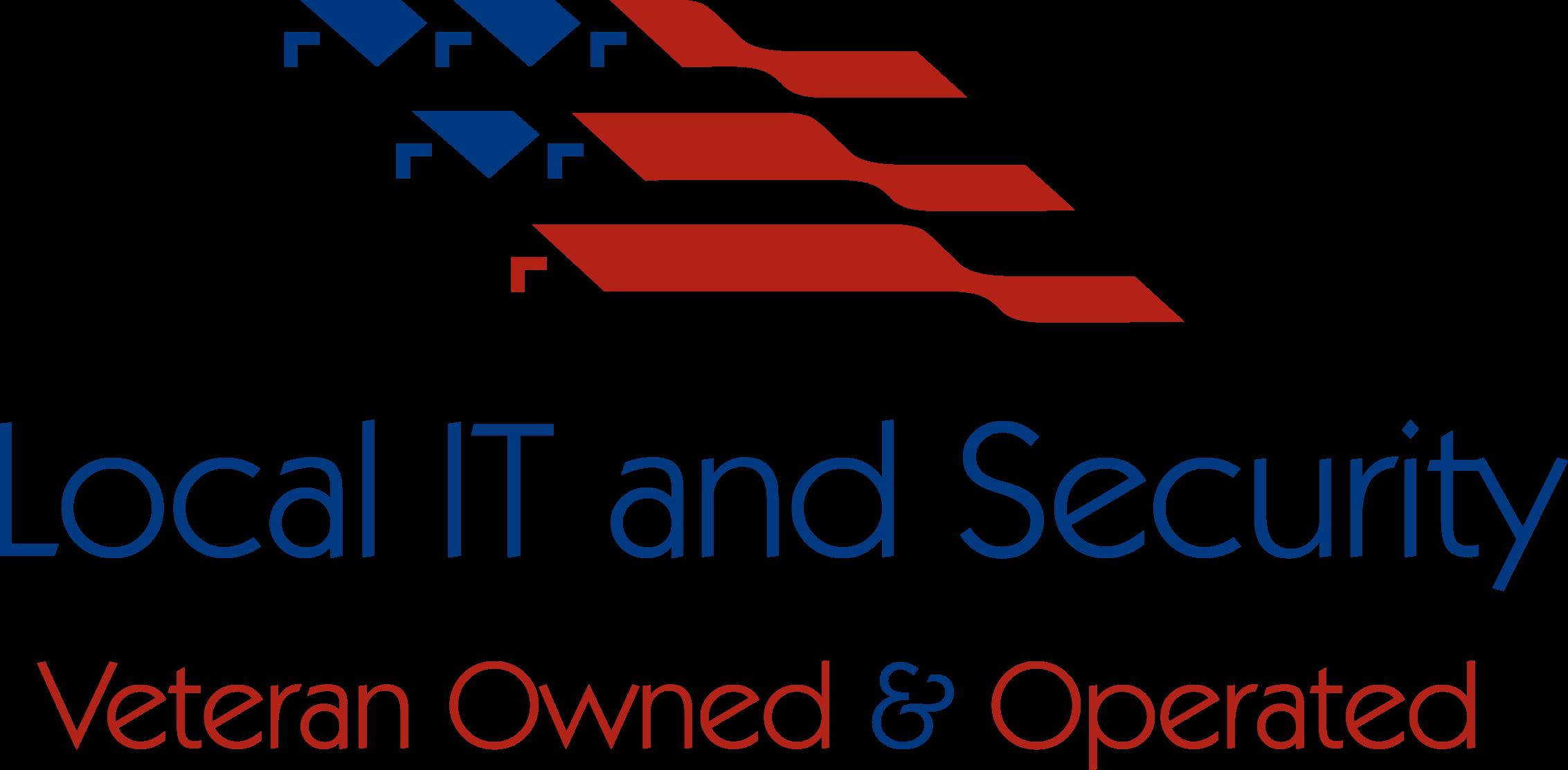 Local IT & Security