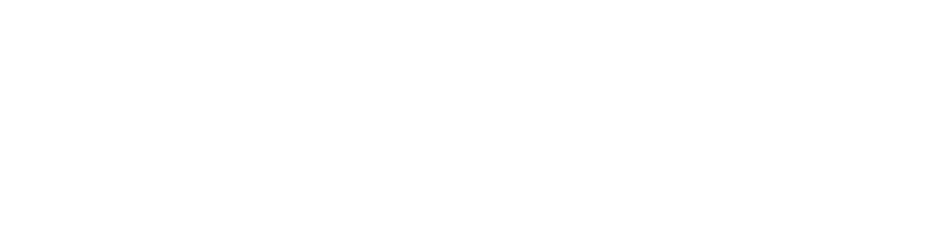 Law Offices of Rick DeHoyos
