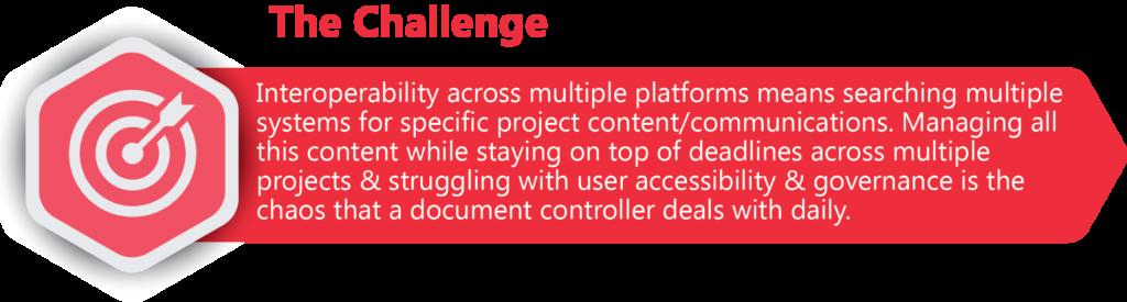 Brochure DC - Challenge@4x-8