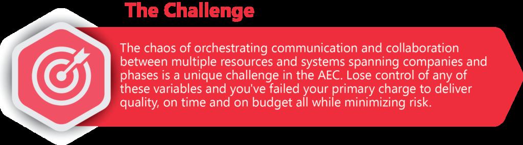 Brochure PM - Challenge@4x-8
