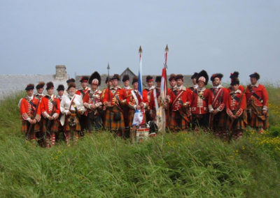 Anciennes_troupes_militaires_Montreal_Frazers_FH_group