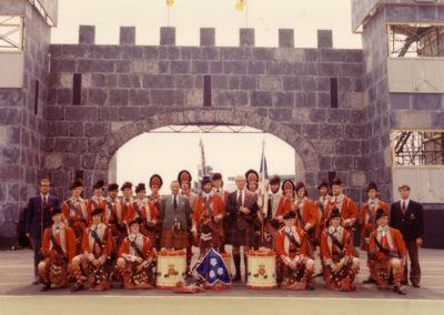 Anciennes_troupes_militaires_Montreal_Frazers_World_Scottish_Festival