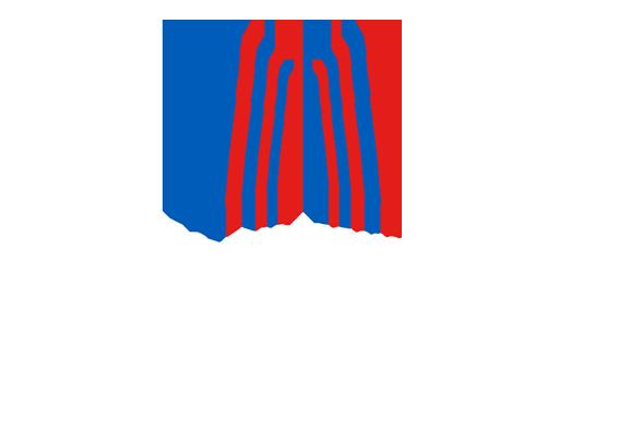 Anciennes troupes militaires de Montréal