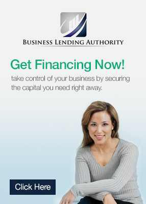 businesslendingauthority