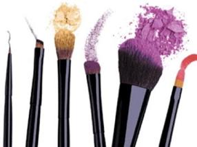 beauty-store-financing