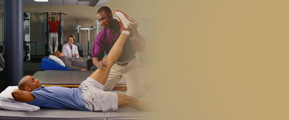 Physical Therapy Business Financing