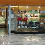 Convenience Store Loans