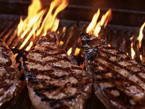 barbecue business financing