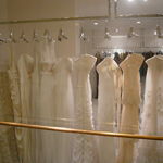Bridal Shop Financing