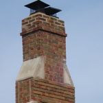 Chimney Sweep Financing