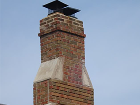 chimney-sweep-business-financing