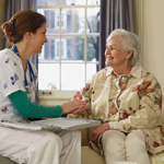 Elder Care Business Loans