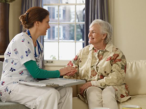 elder-senior-care-business-financing