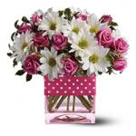 Flower Shop Loans